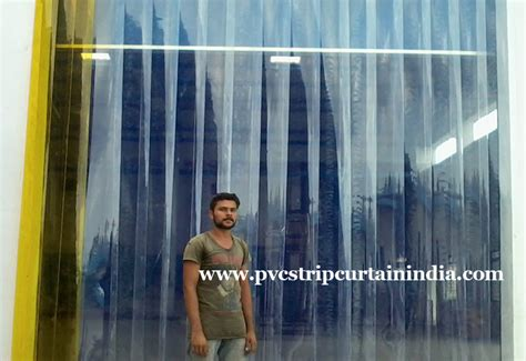 Curtain Menzilperde.net Fire Rated Curtains Curtain For Glass Front Door Black Butterfly Shower Nyc Ideas Large Windows Tassel Tie Backs Tord Boontje Yellow Zig Zag