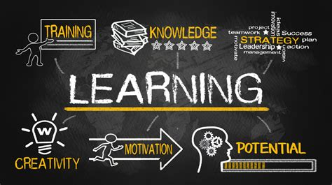 learning skills  long    ld daily advisor