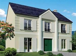 facade de maison provencale 8 maison neuve moderne With eclairage exterieur maison contemporaine 7 photo interieur maison provencale