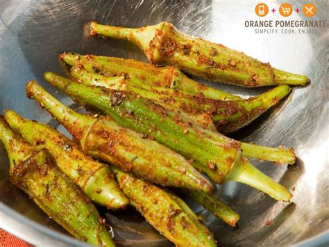how to grill okra grilled okra with spicy ranch dip grilling pinterest