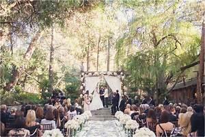 Pin by Ashley (Slack) Wahler on My wedding | Pinterest