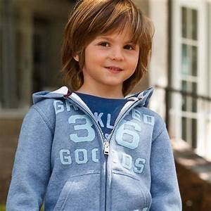 Great Hairstyles and Haircuts ideas for Little Boys 2018 2019 Page 4 HAIRSTYLES