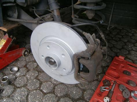 windschutzscheibe austauschen kosten atu bremsen wechseln kosten atu atu kosten bremsbel ge wechseln reparatur atu kupplung