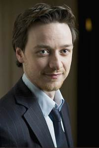 James Mcavoy Wallpapers HD Download  James