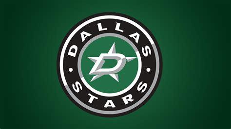 Dallas Stars Wallpapers - Wallpaper Cave