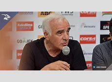 Persib Bandung Berita Online simamaungcom » Gomez Sebut