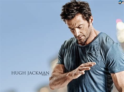 Wallpapers Of Hugh Jackman