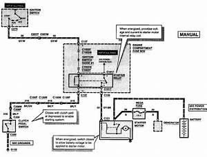 2000 Ford Contour Transmission Diagram 24448 Getacd Es