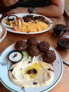 Marhaba Middle Eastern Restaurant - 67 Photos - Middle ...