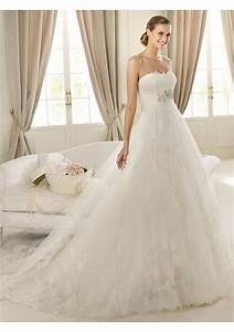 e bay wedding dresses With cheap wedding dresses ebay