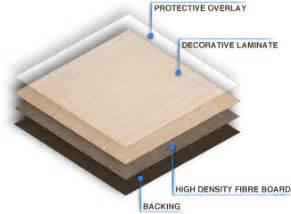Formaldehyde Free Laminate Flooring Uk by Laminate Flooring Laminate Flooring Over Floorboards
