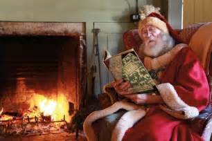 christmas inspiration from the richard and judy book club library reader blog