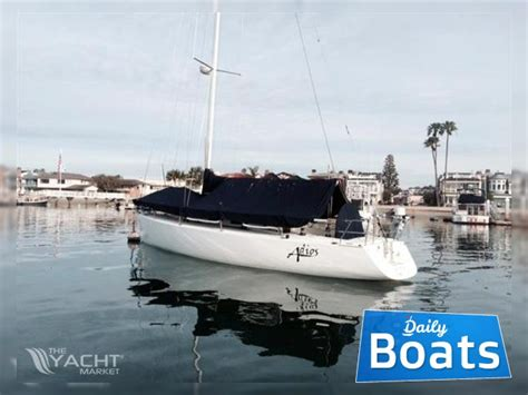 J Boat Prices by J Boats J120 For Sale Daily Boats Buy Review Price