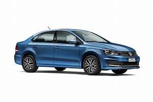 Volkswagen Polo Allstar : llegan ediciones especiales allstar para vw polo y vento desde 204 900 pesos ~ Dode.kayakingforconservation.com Idées de Décoration