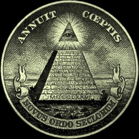 i simboli degli illuminati michael jackson e gli illuminati michael jacksonmysteries