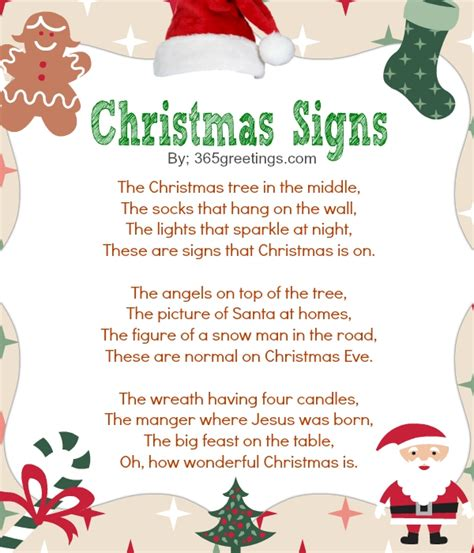 poem no xmas cards donation instead poem best poems all about