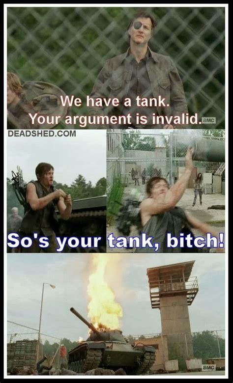 Walking Dead Memes Season 4 - 598 best daryl dixon funny memes images on pinterest funny memes memes humor and ouat funny memes