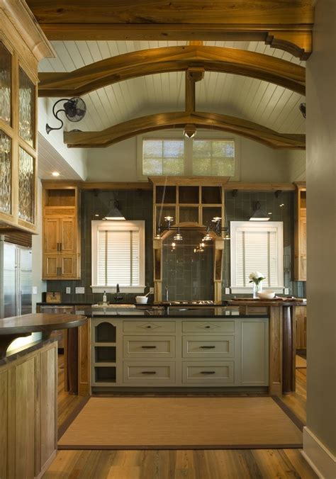 interior designers charleston sc our process herlong associates architecture interiors
