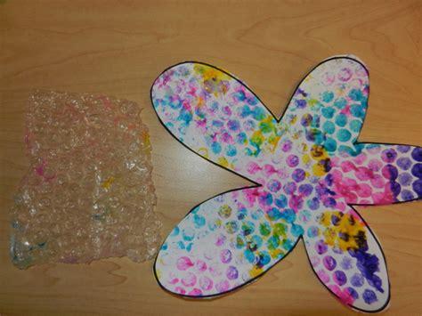 25+ Best Ideas About Bubble Wrap Crafts On Pinterest