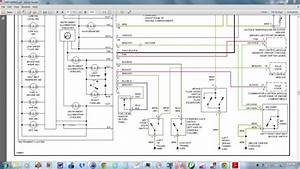 Mercedes Benz Slk 230 Wiring Diagram