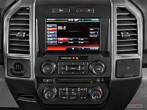 Audi Factory Stereo Wiring Diagram  Audi  Free Engine
