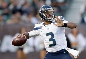 Raiders defeat Seahawks 41 – 31 in final preseason game ...