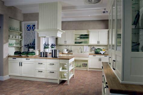 cuisines classiques cuisines grandidier cuisines classiques traditionnelles