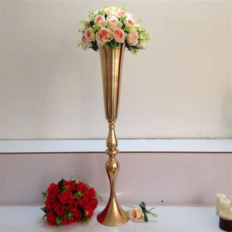 Cheap Vases For Wedding - get cheap vases for wedding centerpieces wholesale