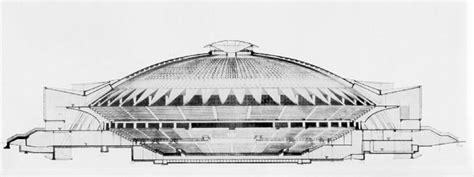 ArchiDiAP » Palazzo dello Sport