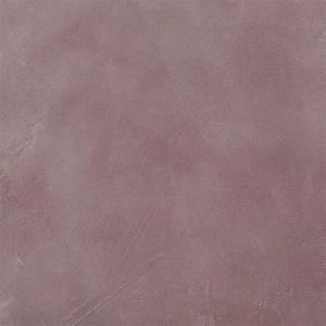 Enduit Béton Ciré : betoncire b ton cir et d coration nuancier nuancier ~ Premium-room.com Idées de Décoration