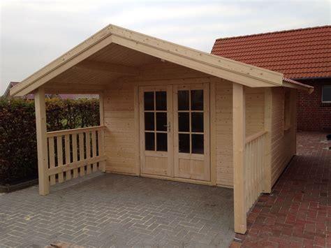 Gartenhaus 3 X 3 by Gartenhaus Quot 3 6 X 3 6 Quot Tischlerei Baumann