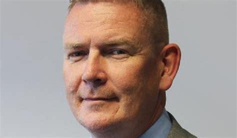 Police Professional | Government unveils plans to bar EU ...