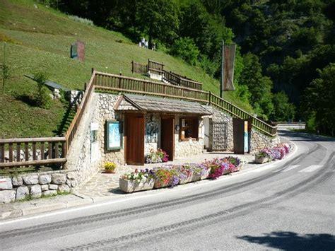 Ingresso Giardino by Ingresso Giardino Botanico Picture Of Casa Parco
