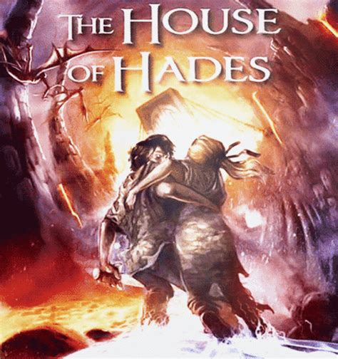 Heroes Of The Animated Wallpaper - the heroes of olympus images the house of hades animated