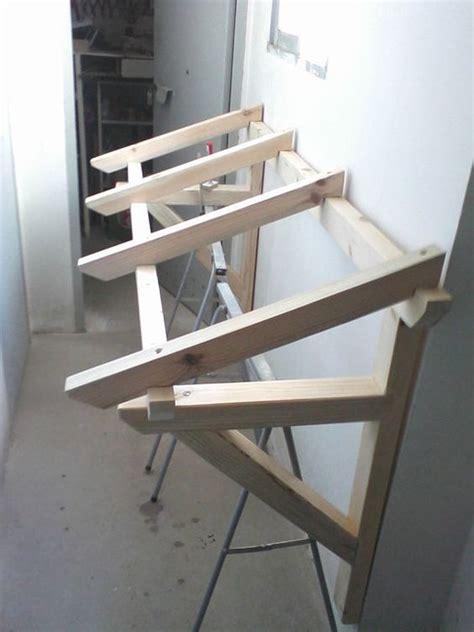 como hacer tejado de madera  puerta buscar  google door pergola home diy
