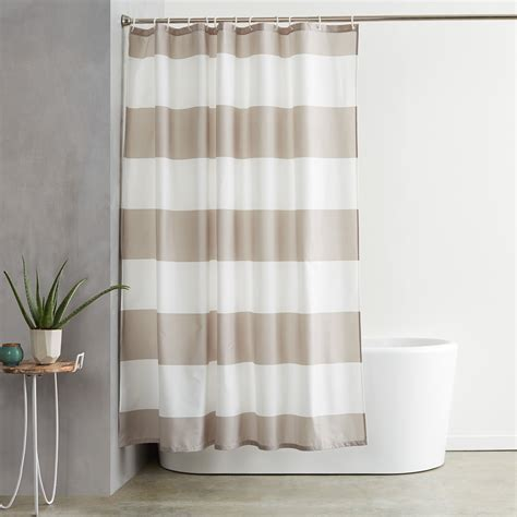 Shower Curtains by Best Shower Curtains Cool Unique Novelty Modern