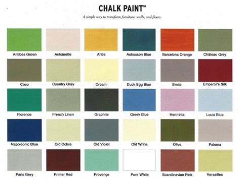 chalk paint colors 28 images jewelry armoire makeover