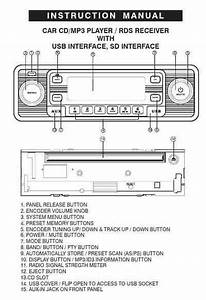 Caliber Rcd 110 Car Radio Download Manual For Free Now