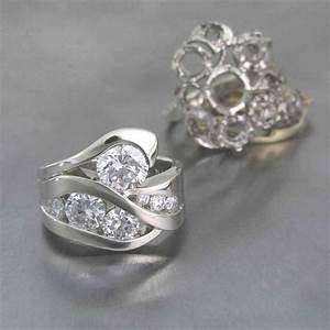 redesign wedding ring With wedding ring redesign ideas
