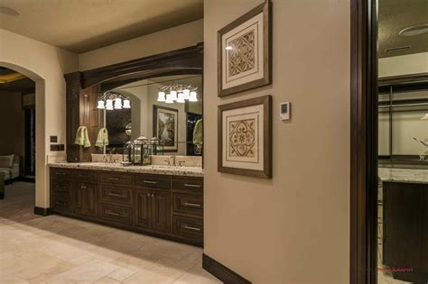 30 best 2015 parade home cliff images on
