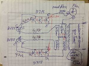 How To Make A Mouse Electric Shock Trap  U0026 Circuit Diagram