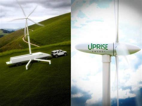 ЭлектроВести Летающие ветрогенераторы самые многообещающие стартапы