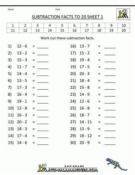 harcourt math worksheets homeschooldressage