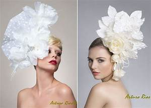 Hair Fascinators For Weddings Hair Style