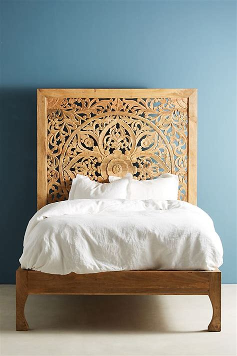 Bedroom Furniture India