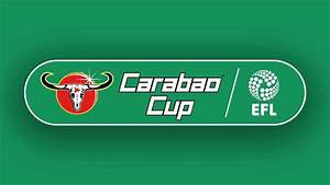 Carabao Cup: Chelsea vs Everton - Full Match Replay ...