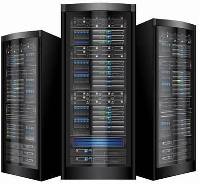 Server Dedicated Servers Hosting Ip Flat Bangalore