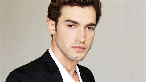 whelan matt actor narcos netflix agent lands kiwi role series nz stuff young daniel dea colombia imdb