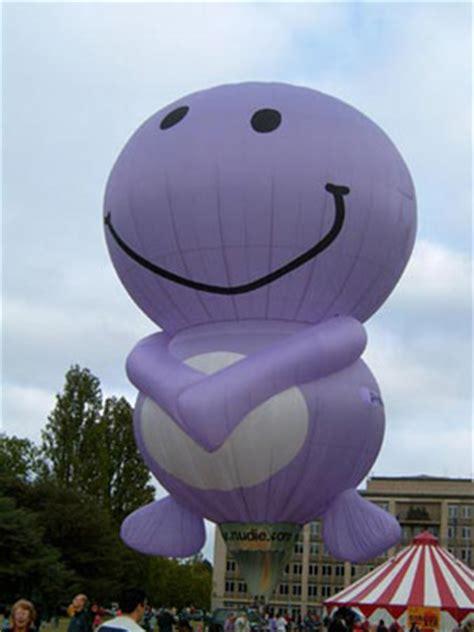 shangralafamilyfuncom shangralas cool hot air balloons