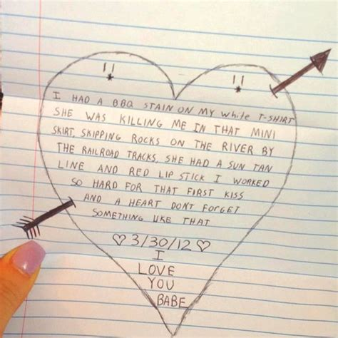 letters  military boyfriend  love pinterest